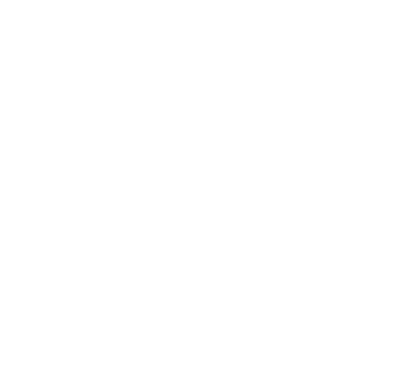 eco & pet friendly