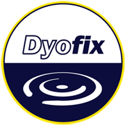 Dyofix