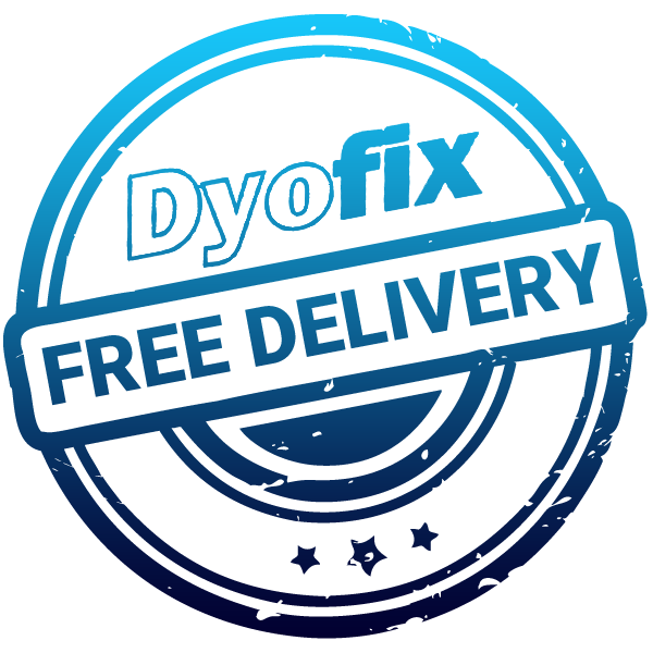 Dyofix Delivery