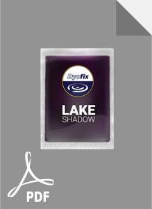 lake shadow pdf download
