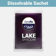 DyoFix Lake Shadow Powder 200g