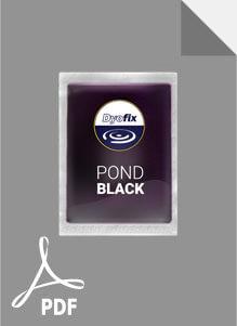 pond black pdf download