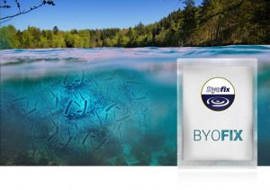 Buy Byofix beneficial bacteria now!